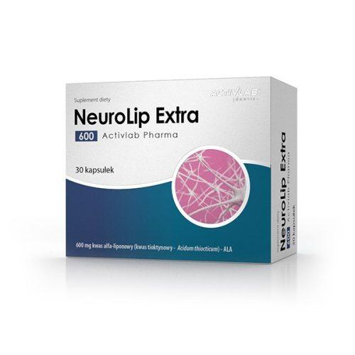 Neurolip