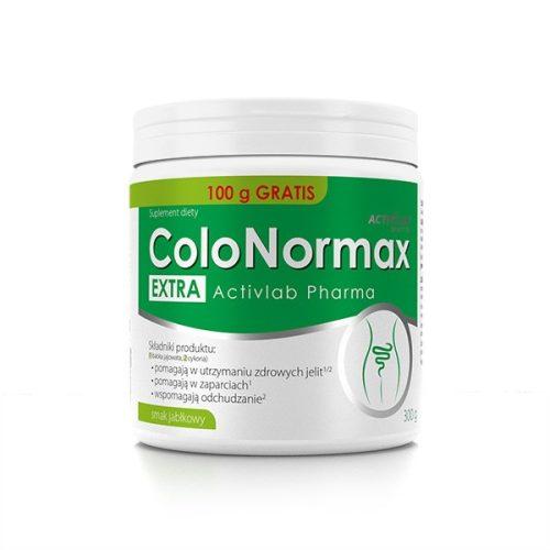 colonormax