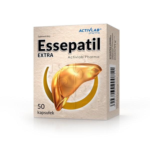 essepatil 50