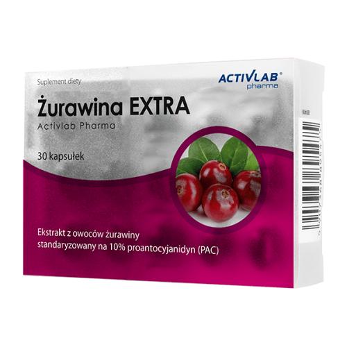 ap-Zurawina-EXTRA