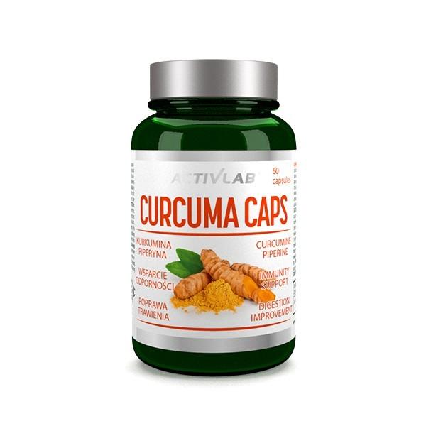 curcuma Activlab